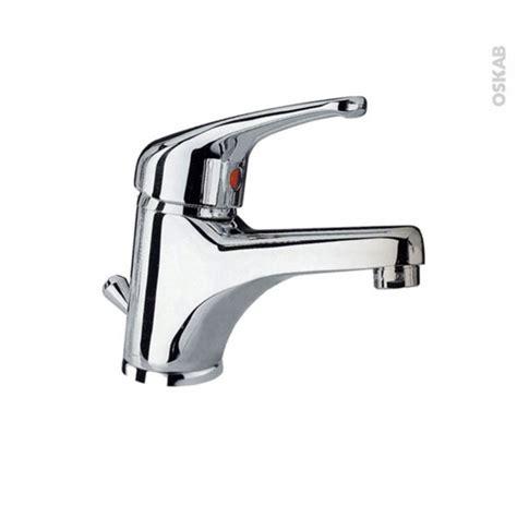 fuite robinet baignoire amazing remplacer la cartouche