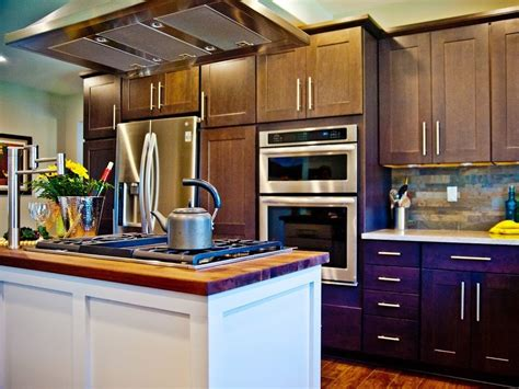 kitchen designers nj nj kitchen design
