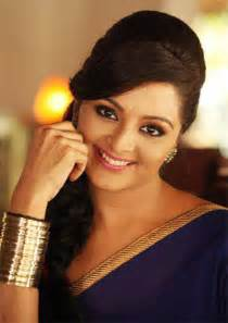 Manju Warrier Photos, Manju Warrier Movies list, Manju ...