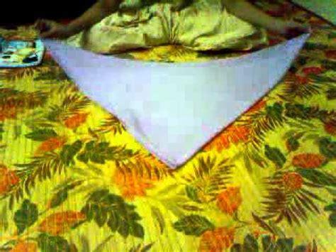 Portable Magic Hanger Gantungan Pakaian Baju Lipat Multifungsi Murah hanger tudung magic doovi