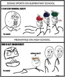 Funny Memes School - funny memes about high school