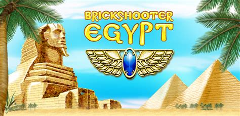 download free full version pc game brickshooter egypt permainan terbaru brickshooter egypt game puzzle