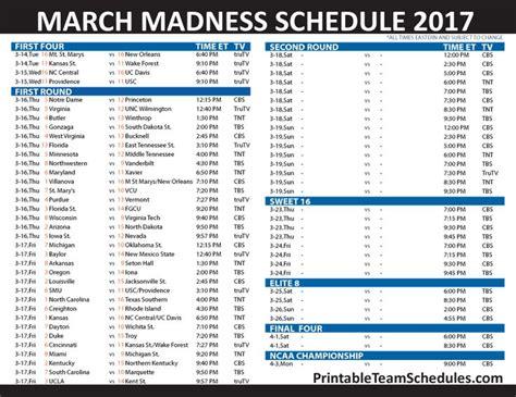 uk basketball schedule on tv the 25 best ncaa basketball tournament schedule ideas on