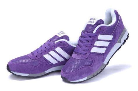 purple adidas shoes shop adidas shoes  men women kids teentrendsandtipscom