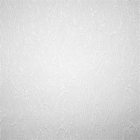 fresco wallpaper blown vinyl superfresco paintable wallpaper graph pedia