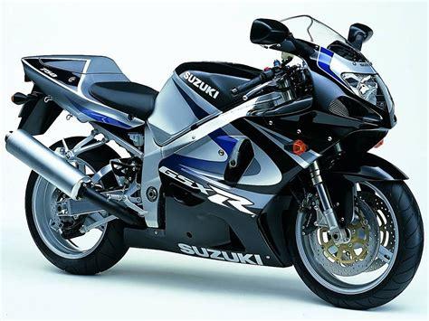 Foto Motor by Imagenes De Motos Suzuki Noticias Novedades Fotos Y