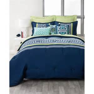 Discount Bed In A Bag Sets Buy Style Nest Bed In A Bag 8 Bedding Set In Cheap Price On Alibaba