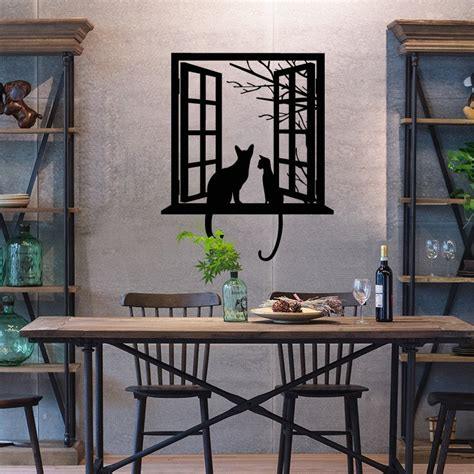 rivers edge home decor fishing decor for office decorating office designing