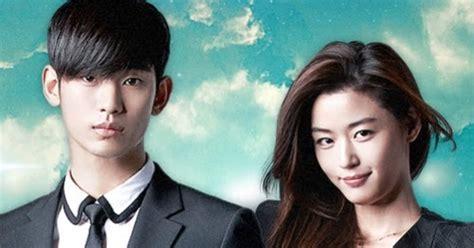judul film korea hot 2015 6 drama korea romantis paling menyentuh terbaik hingga 2017