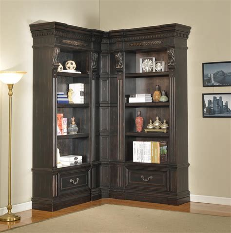 house grand manor palazzo museum bookcase library