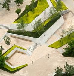 Landscape Architect Reddit Fantasia Mixed Use Landscape Laud8 Landscape