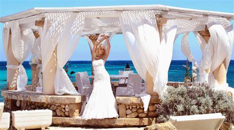 Hochzeit Mallorca by Hochzeitsfotograf Hannover Hochzeitsreportage Fotograf
