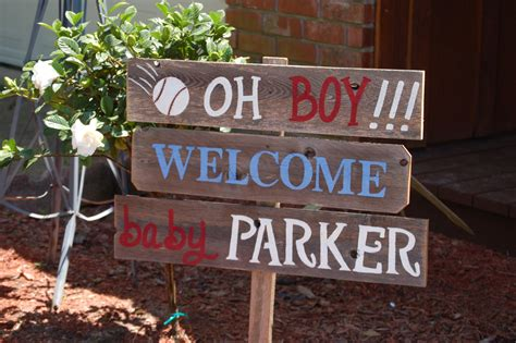 cool boothrams 100 welcome home baby decorations best 25 baby