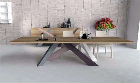 tavolo bonaldo big table tavolo bonaldo modello big table tavoli a prezzi scontati