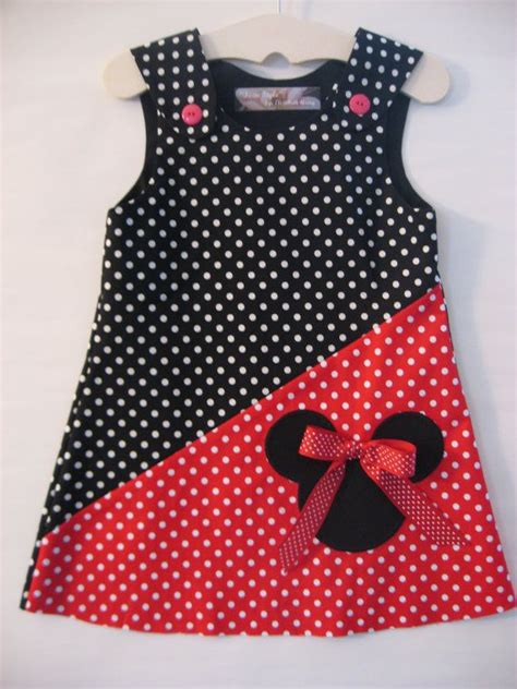 N Dress Minnie Sabrina Kancing 144 best kinder kleidung n 228 hen images on