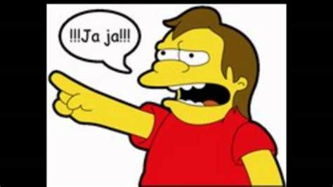 Imagenes Comicas Vulgares | 58 chistes vulgares patanes parte 1 youtube