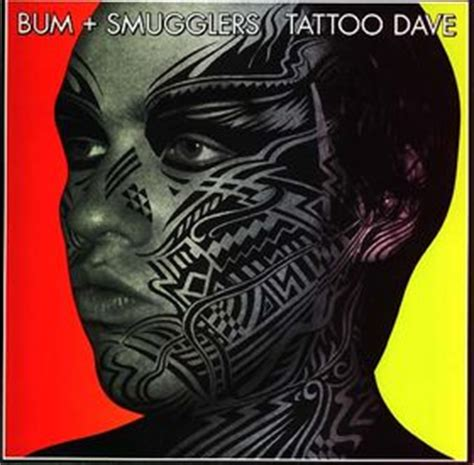 rolling stones tattoo you songs the rolling stones you album cover parodies