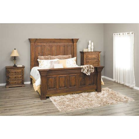 isabella bedroom set isabella 5 piece bedroom set nl3000 5pc nero lupo nl3000