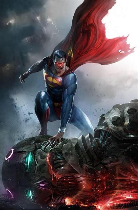 03 Premium Fidget Spinner Think Ink Pen Limited Edition Yr 2807 exclusive comics 1000 variant cover by francesco mattina superman homepage