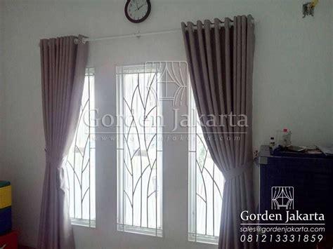 Gorden Per Meter Harga Gorden Per Meter Untuk Rumah Minimalis Gorden Jakarta