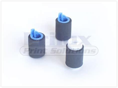 Fuser M601 M602 M603 4555 P4015 P4515 P4014 Rm1 45 Murah hp roller kit f 252 r laserjet p4014 p4015 p4015 p4515