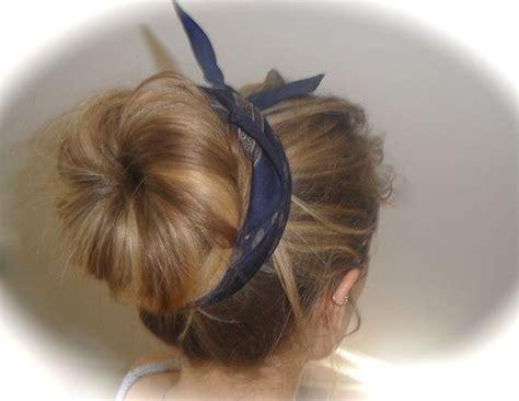 bun hair direction 25 best ideas about sock bun hairstyles on pinterest