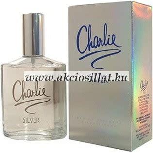 Parfum Revlon Silver olcs 243 revlon silver parf 252 m rendel 233 s olcs 243 parf 252 m