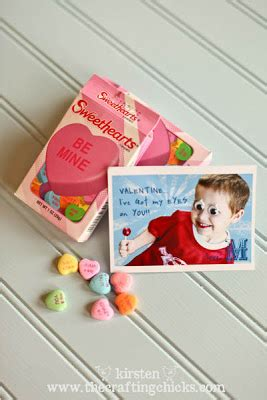 Valentines Stuffers From 400 Up by Inspirations And Easy Ideas