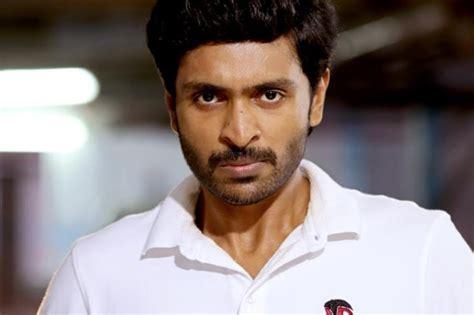 actor sivaji movie collection actor vikram prabhu s latest veera sivaji movie stills