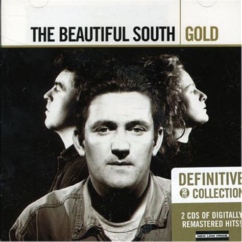 lyrics beautiful south the beautiful south lyrics lyricspond