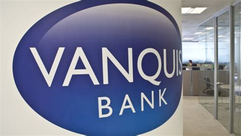 vanquis bank broker tips provident financial rsa insurance