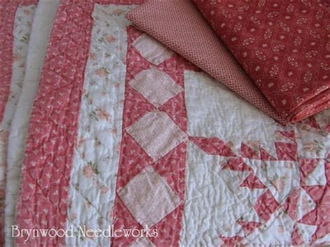 2 Color Quilt Blocks by Two Color Quilts Quilt Blocks