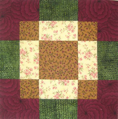 free printable easy quilt block patterns 17 best photos of printable easy quilt patterns easy