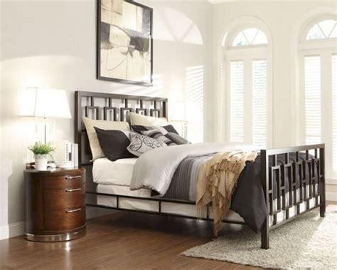 homelegance bedroom set  metal bed zelda elset