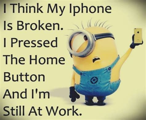 Funny Memes Quotes - top 30 very funny minion images quotes quotations and