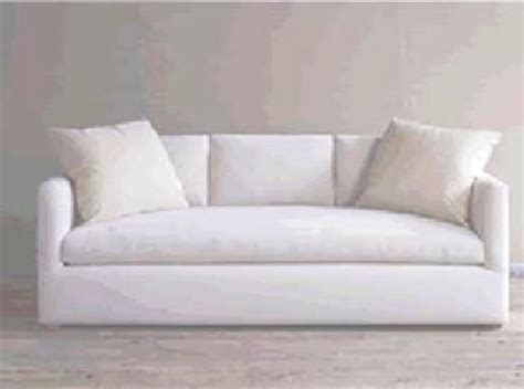 Billy Baldwin Sofa by Billy Baldwin Tuxedo Style Sofa Picture 03 Billy Baldwin