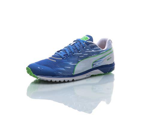 nike running shoes pronation nike air max moderate pronation