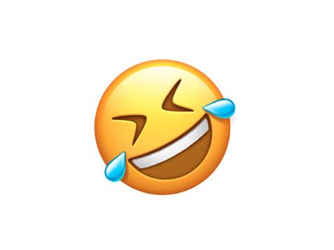Laughing On The Floor by 22 Emoji You Re Probably Using Wrong Business Insider Nordic