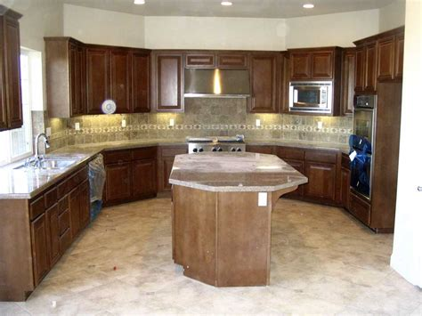Islands For Kitchen by Have The Center Islands For Kitchen Ideas My Kitchen