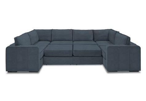 lovesac moonpit 1000 images about couches sofas settees chaise on