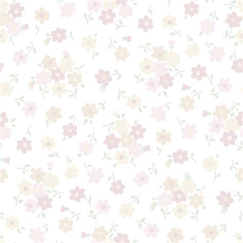 small wallpaper flower print small 15 background wallpaper