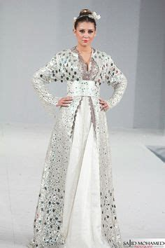 Pleated Dress Maroko 1000 images about stylish moroccan on
