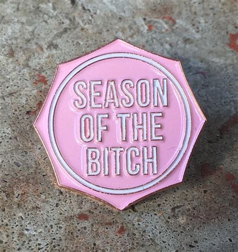 Enamel Pin Infinite Season 2 604 best pins to images on enamels badges and brooches