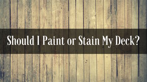 paint  stain  deck ready seal