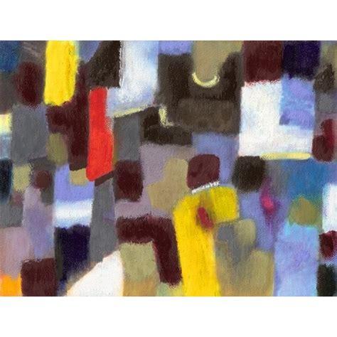 cuadros en venta online comprar cuadros abstractos online venta de cuadros