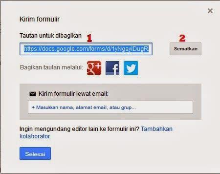 cara membuat tulisan gaul online blog gaul cara membuat formulir pemesanan online