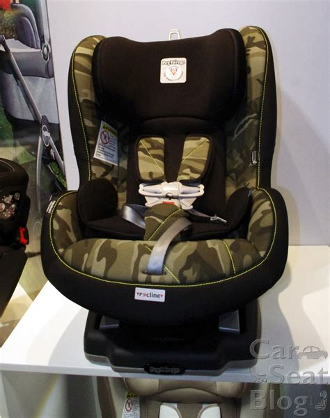 car seat for 10 month canada carseatblog the most trusted source for car seat reviews