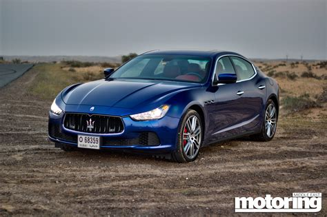 Maserati Ghibli Price by Maserati Ghibli Price News Of New Car Release