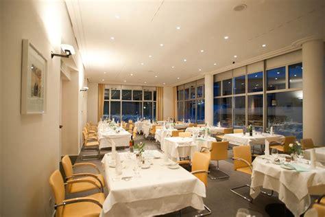 hotel schweizerhof pontresina engadin - Z Gallerie Speisesaal