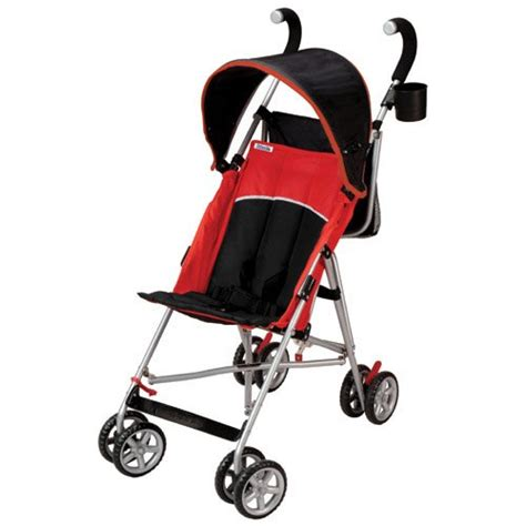 reclining umbrella stroller with canopy kolcraft tour sport umbrella stroller with adjustable